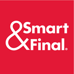 Smart & Final understands the grind
